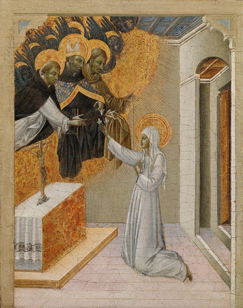 Paolo, Giovanni di