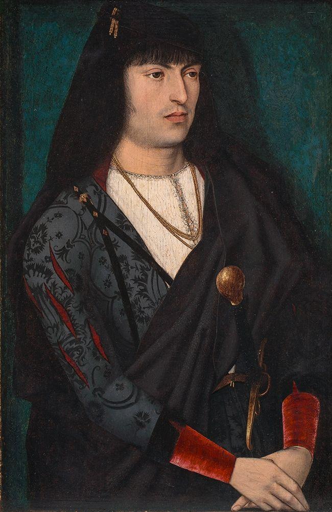 France 15th Century