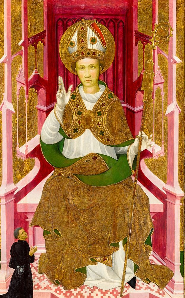 Spain 15th Century