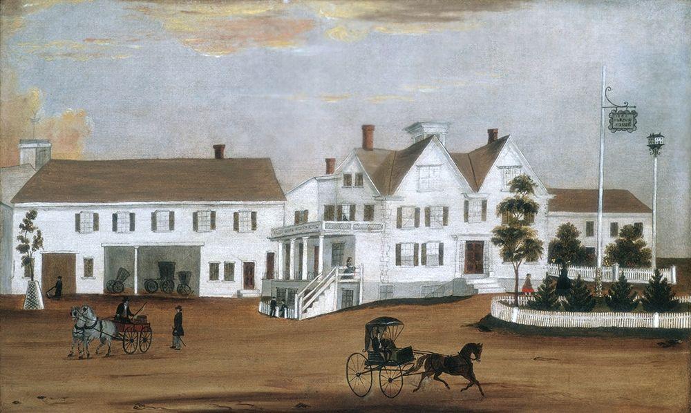 American 1882
