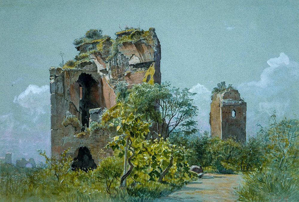 Haseltine, William Stanley