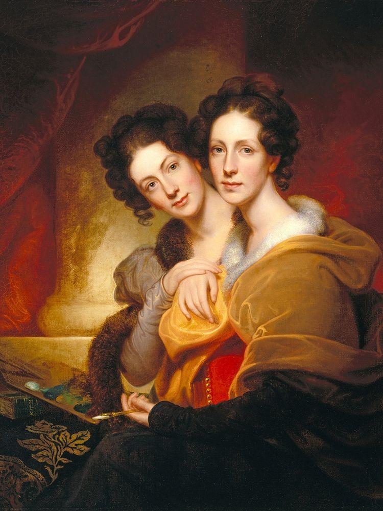 Peale, Rembrandt