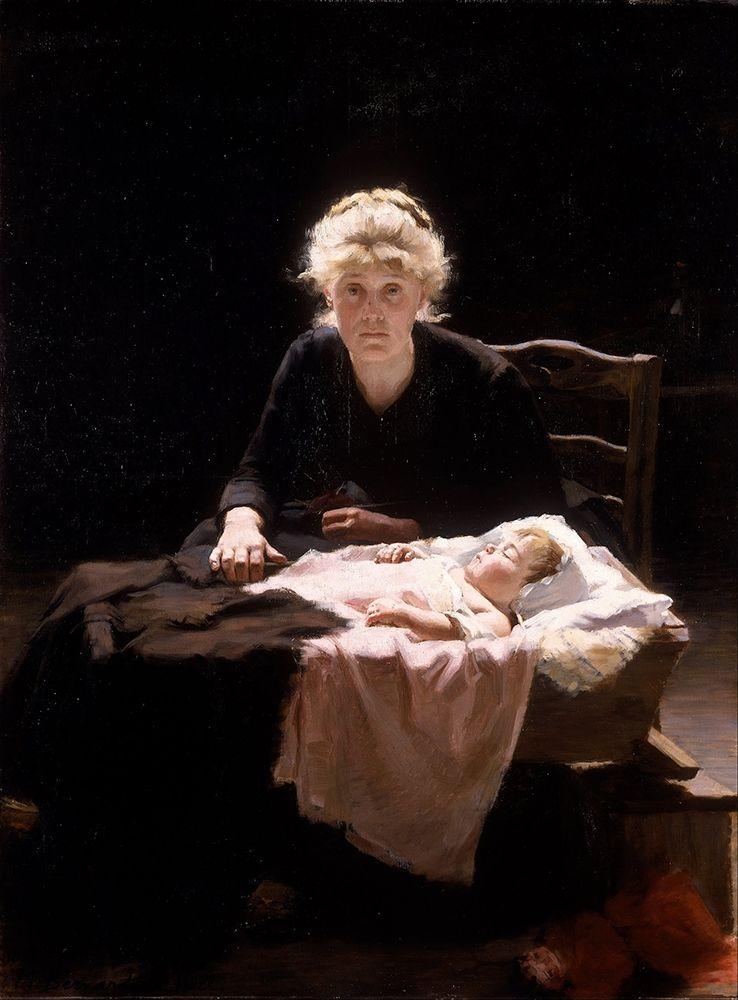 Hall, Margaret Bernadine