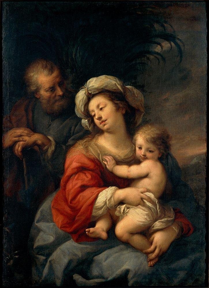 Nuvolone, Giuseppe