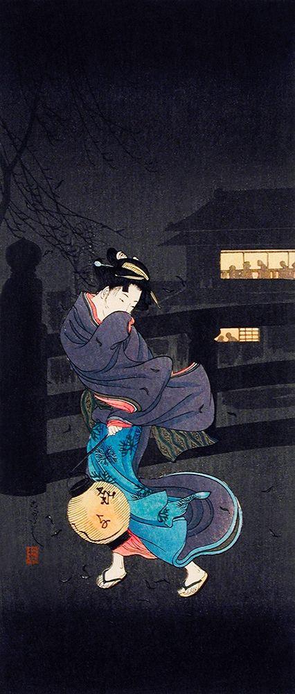 Takahashi, Hiroaki